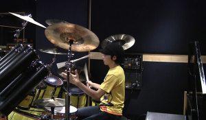 Ryuga Uchida